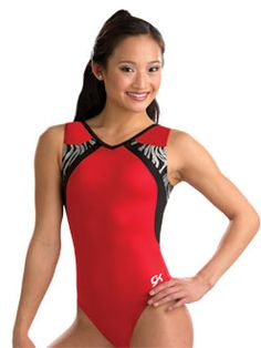 Women's Gymnastics training leotards from GK Elite Sportswear. GK Elite is a global leader in gymnastics uniforms and apparel and has been for over 30 years. Gymnastics Uniforms, Elite Gymnastics, Gymnastics Training, Gymnastics Outfits, Gymnastics Stuff, Gk Leotards, Girls Leotards, Gymnastics Leotards, Lose 15 Pounds