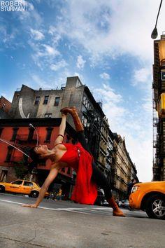 50 best bml images  yoga photography yoga yoga photos