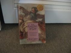 Gagging of God, The: D. A. Carson, Timothy C. Tennent: 9780310242864: Amazon.com: Books