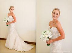 carolienandben.com_2979 Wedding Dresses, Beautiful, Fashion, Bride Dresses, Moda, Bridal Gowns, Fashion Styles, Weeding Dresses, Wedding Dressses