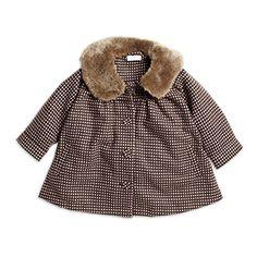 http://www.lindex.com/no/barn/baby-44-86-cm/7131497/Jakke/?styleId=57385594