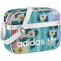 Top 10 adidas Summer Essentials For Trendy Girls Cheap Adidas Shoes, Adidas Shoes Outlet, Adidas Bags, Nike Shoes, Cheap Shoes, Adidas Vintage, Farm Rio, Mode Adidas, Camo