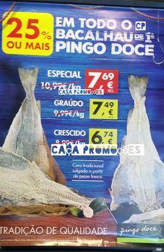 Promoções Pingo Doce - novo avistamento 26 a 28 julho - http://parapoupar.com/promocoes-pingo-doce-novo-avistamento-26-a-28-julho/
