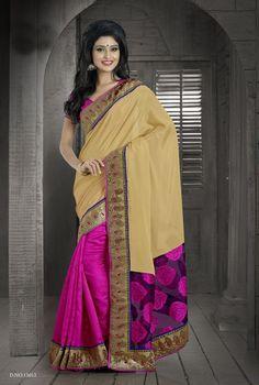 D No. 13012 Saree - http://member.bulkmart.in/product/d-no-13012-saree/