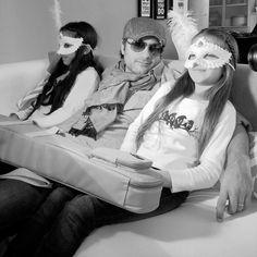 BARE - Elixir (Video Oficial) Video HD:  http://youtu.be/ZoJjHgnkWuY  #makingof #video #videoclip #buenosaires  #argentina #2014  #disco #álbum #primerestado  #canciones  #poprock #elixir #nenarunaway #exitoalavista #la100fm #la100
