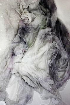 White Rag