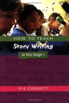 How to Teach Story Writing at Key Stage 1 (Writers' Workshop) Talk 4 Writing, Writing Skills, English Phonics, Teaching English, Pie Corbett, Key Stage 1, Text Types, Phonics Reading, Red Hen