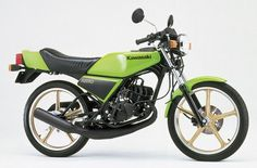 Classic British Motorcycles For Sale Vintage Motorcycle
