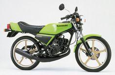 1981 AR50