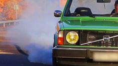 Unexpected Rally Race Cars - http://bestcarpedia.com/unexpected-rally-race-cars/