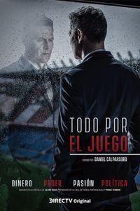 Directv Play Peliculas Series Y Deportes En Vivo Sitio Oficial Movie Posters Tv Series Movies Online