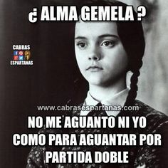 Alma gemela No gracias como para aguantar otra … Sarcastic Quotes, Funny Quotes, Funny Memes, Jokes, Funny Phrases, Funny Toons, Serious Quotes, Strong Quotes, Laugh Out Loud