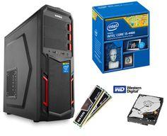 FİYAT: 1599 ₺ İ5-4460 3.40 GHz 8GB RAM USB 3.0 GİRİŞLİ 550W BİLGİSAYAR: http://www.atombilisim.com.tr/i5-4460-3-40-ghz-8gb-ram-500gb-hdd-bilgisayar-urun1761.html#.VsDEe4DMgFI.twitter