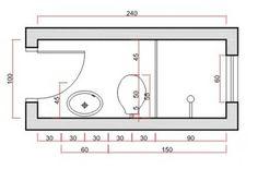 earqdesign.files.wordpress.com 2010 06 banheiro1.jpg