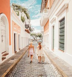 old san juan, puerto rico Oh The Places You'll Go, Places To Travel, Travel Destinations, Cabo San Lucas, Adventure Awaits, Adventure Travel, Jeanne En Provence, Adventure Is Out There, Travel Goals