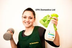 House Cleaning Tips, Cleaning Hacks, Cleaning Supplies, Domestic Cleaning Services, Professional Cleaning, Clean House, Housekeeping, Get Started, Tired