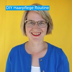 Diys, Blog, Pinterest Board, Winter, Pictures, Soft Hair, Shiny Hair, Hair Tips, Pretty Hair