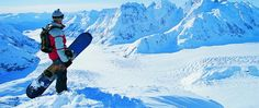 Watch and Ride Online Snowboard School Snowboards, Winter Photos, Wakeboarding, Winter Sports, Long Distance, Outdoor Activities, Skiing, Travel, Chile