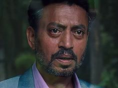 For Irrfan Khan's Character, 'Jurassic World Not Just a Place to Earn Money' Check more at http://www.wikinewsindia.com/english-news/ndtv/entertainment-ndtv/for-irrfan-khans-character-jurassic-world-not-just-a-place-to-earn-money/