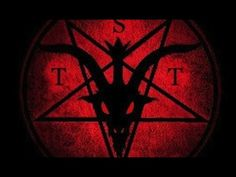 Florida Schools To Welcome Satanic Temple Literature