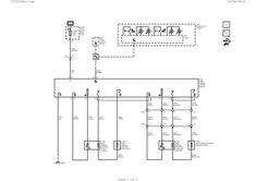 15 Car Ac Relay Wiring Diagram Car Diagram Wiringg Net Trong 2020