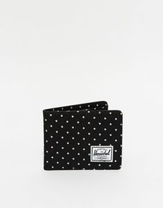 8a91eab10f Herschel Supply Co Roy Billfold Wallet Billfold Wallet