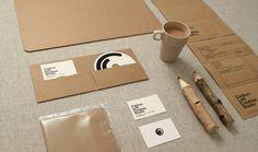 Carbon Loft Creative Studio