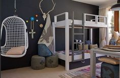 260 Shared Bedrooms Coed Ideas Shared Bedrooms Kids Bedroom Shared Bedroom