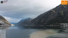 Innsbruck, Live, Hang Gliding, Ski, Alps, Weather