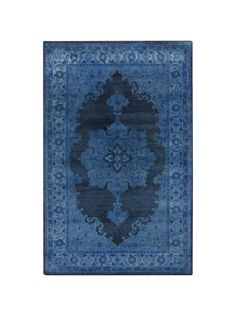 1000 images about color crush blue on pinterest rugs indoor outdoor rugs and indigo. Black Bedroom Furniture Sets. Home Design Ideas