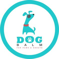 It's all about your Dogs Paws today. Just like our hands get dry and crackly in the Winter Months (and we don't walk on them : ) so does your furry friends! So why not take care of those doggy pads the right way with a Nutrient Rich Dog Balm that will make those little …