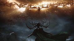 Cate-Blanchett-Thor-Ragnarok-Best-Wallpaper-24193.jpg (1920×1080)