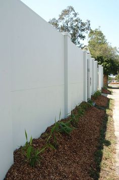167 Best Boundary Walls Images Boundary Walls Garden