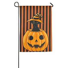 $15.60 -- Click image to review more details. (This is an affiliate link) #HalloweenOutdoorDecor