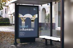 affiche-rue-romans-isere-invest