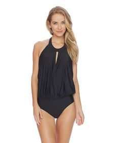 9fbaa3e0c5744 An effortless style you'll fall in love with! The Athena Cabana Solids  Alexandra