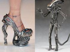 I want a pair of these sooooo bad!!!