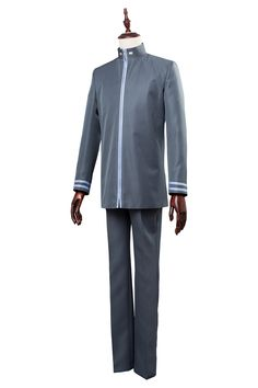Back To Search Resultsnovelty & Special Use Full Metal Panic Women's Costumes Invisible Victory Kaname Chidori School Uniform Dress Girls Women Full Suits Halloween Cosplay Costume