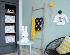 Gallery of woonkamer inrichten in een loft strak en modern kamer