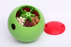 1000 Ideas About Dog Toys On Pinterest Dog Supplies