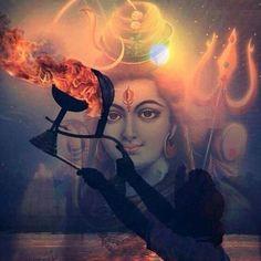 shiv ji sorry Durga Goddess, Om Namah Shivaya, Lord Murugan, Shiva Shakti, Shiva Shankar, Lord Siva, Lord Shiva Hd Images