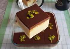 Tiramisu, Cheesecake, Food And Drink, Pudding, Cookies, Ethnic Recipes, Desserts, Deserts, Dessert Ideas