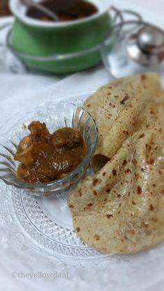 Restaurant Style Chicken Butter Masala Chicken Butter Masala, Chicken Curry, Veg Recipes, Curry Recipes, Vegetarian Recipes, Onion Gravy, Indian Chicken, Indian Kitchen, Fusion Food