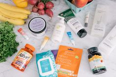 Gal Meets Glam These Are The 10 Beauty Products I Buy From Whole Foods