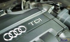 VW: Audi software can distort emissions in…