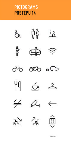 Image result for GUEST ROOM PICTOGRAM