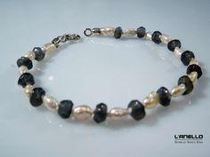 cracciale perle di fiume