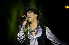 Prince-koncert_p___1022009a.jpg (1500×1000)