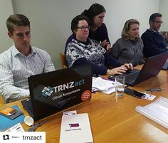 #Repost @trnzact  We believe a great #business is more than just the numbers. #Affiliates can make all the difference so let us introduce to the ones we trust!  @purplemookiting are our and can be your part-time #marketing department working remotely. Karren and Kelly will champion the customer-focused perspective and be catalysts for the change that moves your business in the direction of your vision. They are ready to lead change in your business and to create your remarkable brand story…