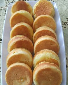 Cokies Recipes, Eggless Cookie Recipes, Donut Recipes, Snack Recipes, Snacks, Indonesian Desserts, Asian Desserts, Indonesian Food, Best Brownie Recipe